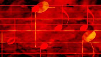 music-350x200