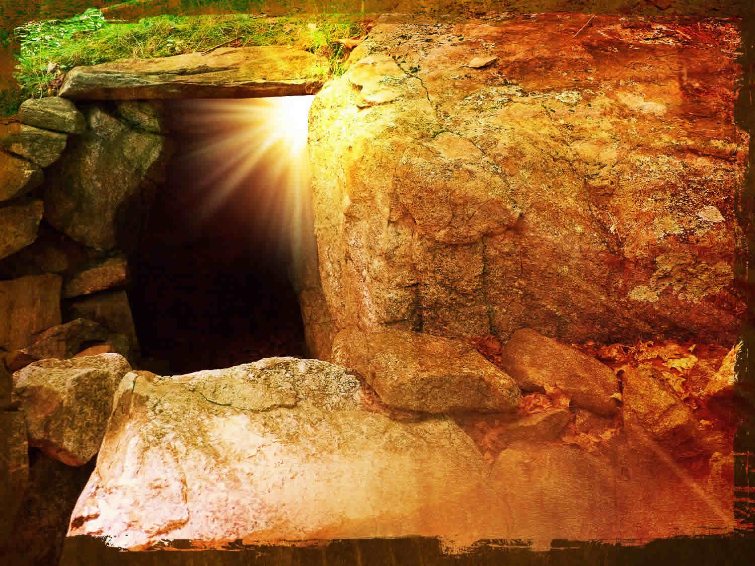 He-Is-Risen-Tomb_FCBC2016-