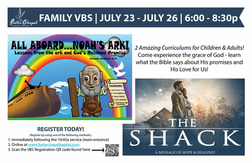 VBS-2018-Registration