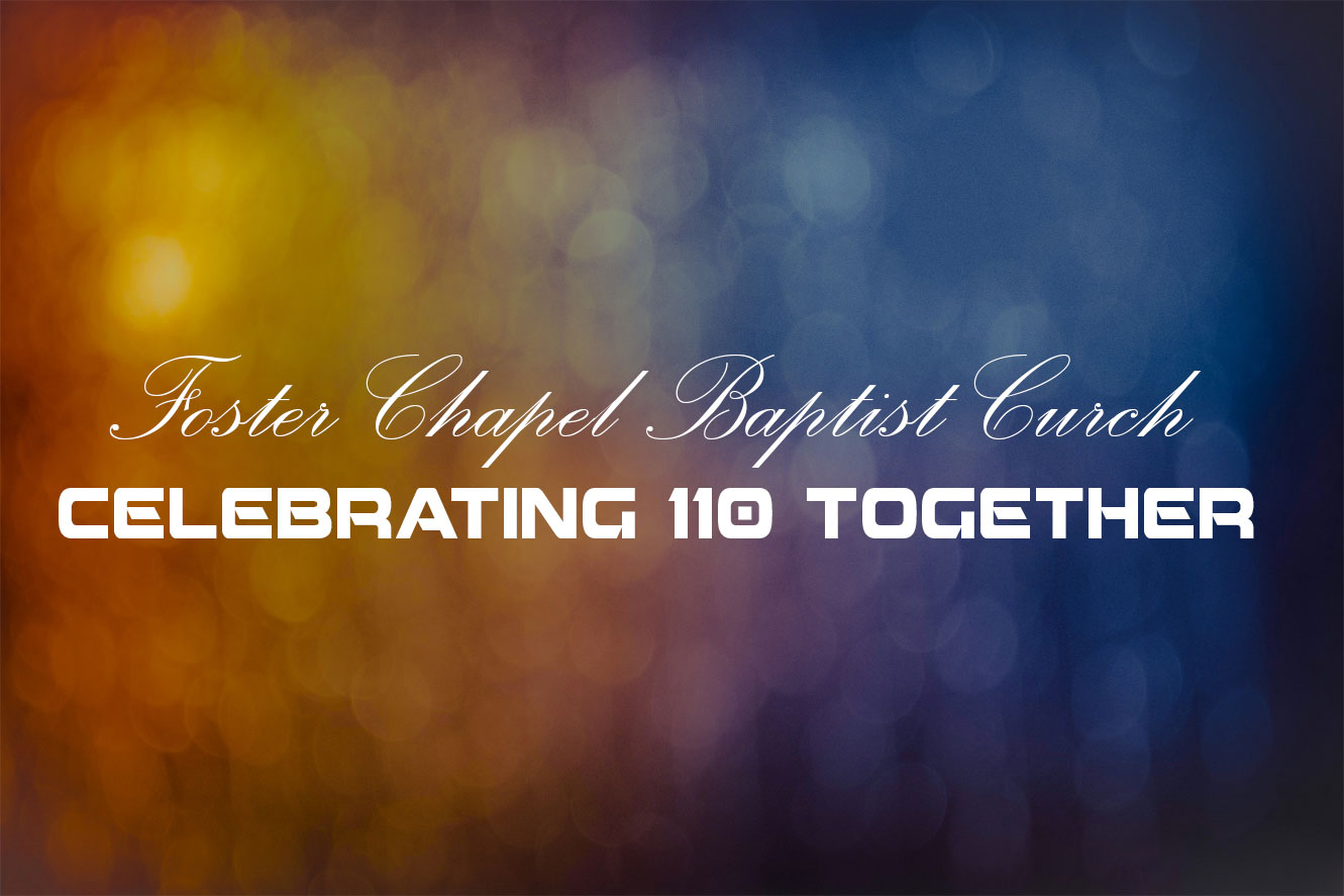 church_anniversary2019